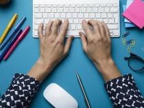 Расширение Grammarly исправит ваши опечатки в Google Docs