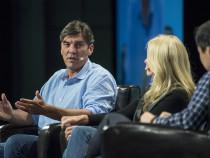 Руководитель Verizon media Тим Армстронг покидает компанию