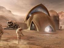 Первая экспедиция наМарс будет последней: ученые сообщили, что космонавты погибнут