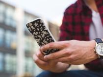 Специалисты определили портрет типичного владельца iPhone