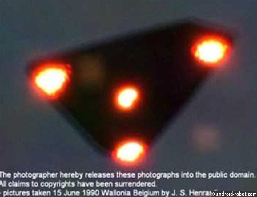 Экс-сотрудник NASA утверждает - инопланетяне существуют!