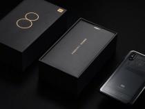 Xiaomi Mi8 Lite готовят кпродаже вевропейских странах