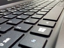 Специалисты сказали омасштабной угрозе для всех компьютеров наWindows