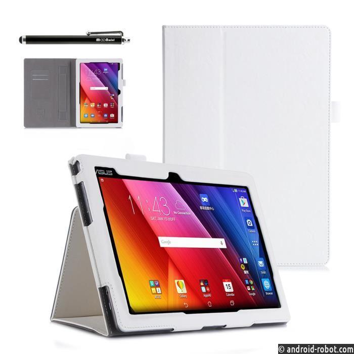 ASUS ZenPad 10 3С