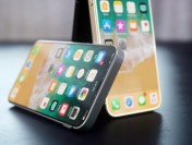 Названа модель iPhone, которая дольше всего держит заряд батареи