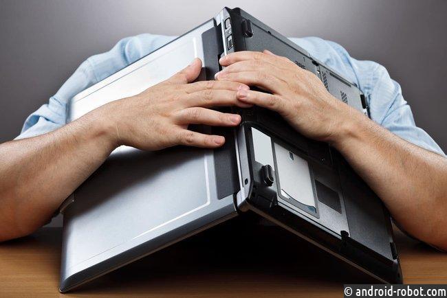 Windows 10 уличили вудалении пользовательских файлов