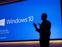 Windows 10 получила «опасное» обновление