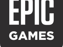 Epic Games привлекла $1,25 млрд вложений денег