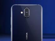 Представлен огромный Nokia X7 с мощной батареей