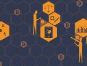 Платформа НейроБ защитит инвестиции от мошенников
