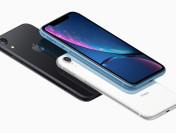 IPhone Xr вУкраине: известна дата официального старта продаж