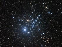 Голландские учёные отыскали вкосмосе звезду, неподдающуюся законам физики
