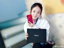 Huawei Honor Magic 2: появились фото флагманского телефона