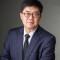 Президент и технический директор компании LG Electronics выступит с докладом на CES 2019