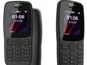Бюджетный смартфон Nokia 2.1 Plus сертифицирован вСША