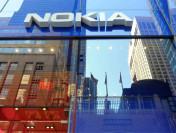 Nokia покажет сразу три телефона вначале зимы вДубае