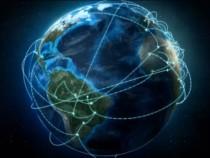 Скорость интернета по всему Миру