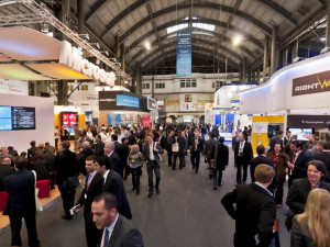 выставка mobile world congress