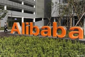 корпорация Alibaba