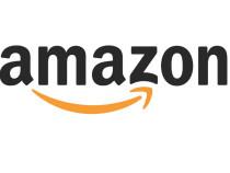 Интернет магазин Amazon предлагает услугу в виде доставки за час