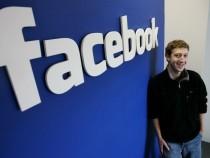 FaceBook анонсировал покупку шопинг-поисковика TheFind