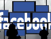Facebook запустила в своем приложении новую функцию