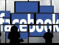 Новая услуга в Messenger от FaceBook