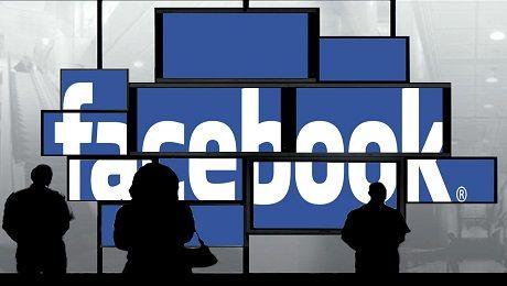 Novaja usluga v Messenger ot FaceBook
