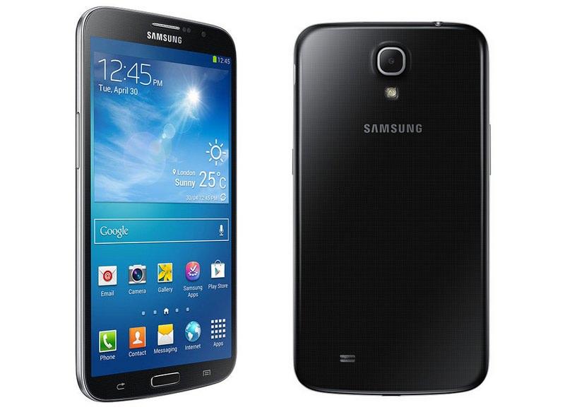 Samsung линейки Galaxy A