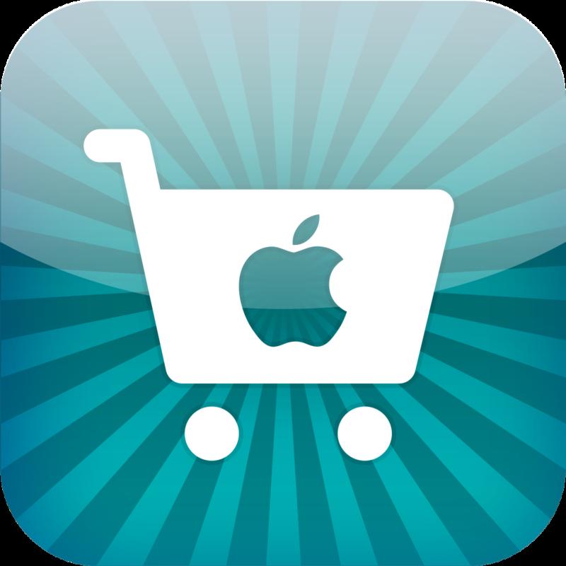 приложения для AppStore