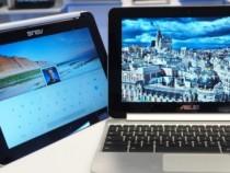 Google готовит первый Chromebook с дисплеем 4K иновыми возможностями