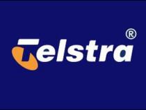 Telstra запустит дополнительный сервис данных в мае