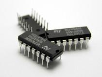 Samsung приступила кмассовому производству микросхем памяти HBM 2-го поколения