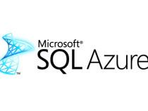 Microsoft заявляет, что получает больше крупных контрактов Azure