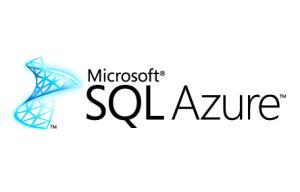 облачный сервер Azure