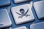 Поправки к антипиратскому закону