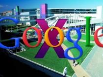 В Google разработали устройство для мониторинга состояния здоровья