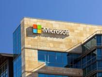 В Microsoft рассказали кто получит новую версию Windows