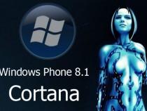 Виртуальный помощник Microsoft Cortana появится в Австралии
