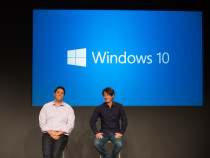 Как бесплатно получить Windows 10. Пошаговая инструкция