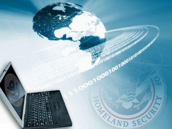 кибератака на Пентагон