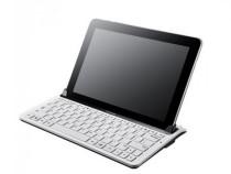 Samsung выпустит физическую клавиатуру на свои флагманские модели