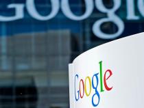 Google доказывает превосходство системы Android
