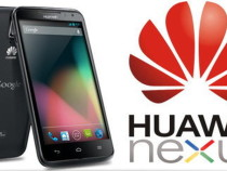 Ожидается пополнение в семействе смартфонов Nexus от Google
