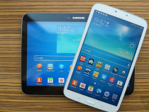 Samsung выпустит 18,4-дюймовый планшет