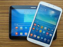 В компании Samsung подтвердили разработку нового планшета