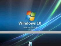 14 миллионов пользователей обновились до Windows 10