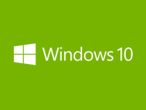 Новую Windows 10 установили на 45 миллионов устройств