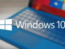 Microsoft выпустила Windows 10 Insider Preview Build 14328