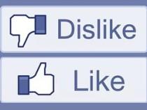 Facebook будет не так просто выйти за рамки кнопки « Нравится»